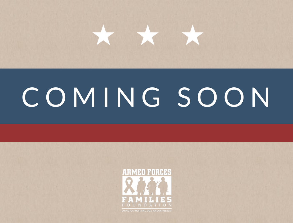 News « Armed Forces Families Foundation